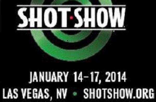 Shotshow mile high