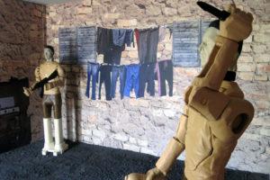 TAT3D - Gallery scenari 5