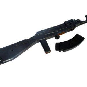 AK47 TAT3D