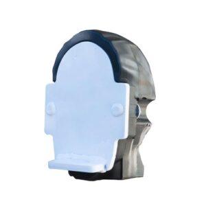Target head Mario HC - TAT3D