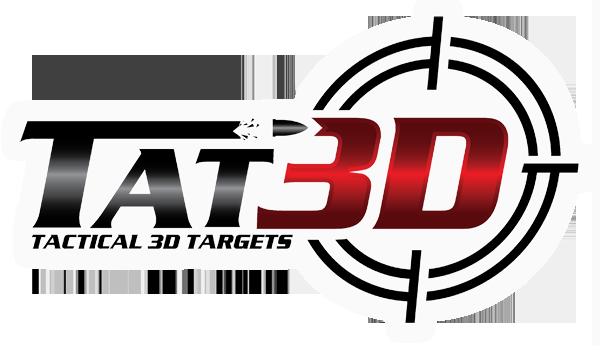 TAT3D